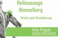 Heilmassage Himmelberg
