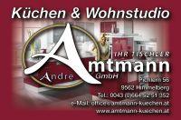 Andre Amtmann GmbH