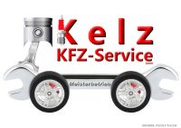 Kelz KFZ-Service GmbH