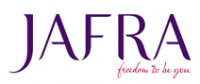 Barbara Lackner - Jafra Cosmetics