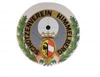 Sportschützenverein Himmelberg