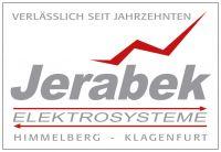Elektrosysteme Jerabek W. GmbH & Co KG