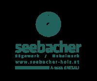 Alfred Seebacher GmbH & CO KG