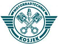 Motorradtechnik Kurt Kosjek