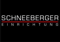 Schneeberger Gerhard Tischlerei