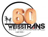 Weiss Holztransporte GmbH