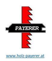 Holz Payerer e.U.