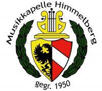 Musikkapelle Himmelberg