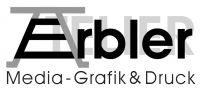 Atelier Erbler