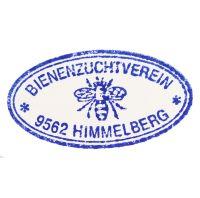 Bienenzuchtverein Himmelberg