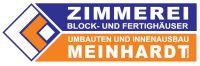 Zimmerei Meinhardt GmbH